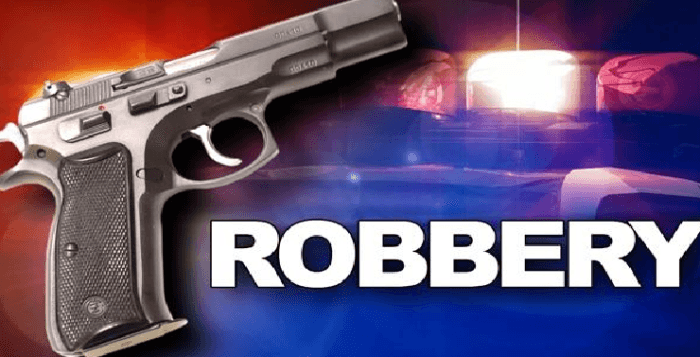 R250,000 Reward For Information On Kempton Park Robbery