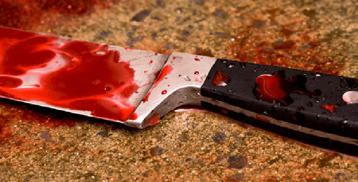 Woman Stabbed To Death In Johannesburg Home
