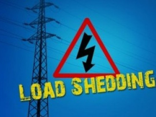 Loadshedding: South Africans Must Prepare For The Worst Load Shedding
