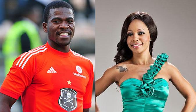 senzo meyiwa and kelly khumalo relationship marketing