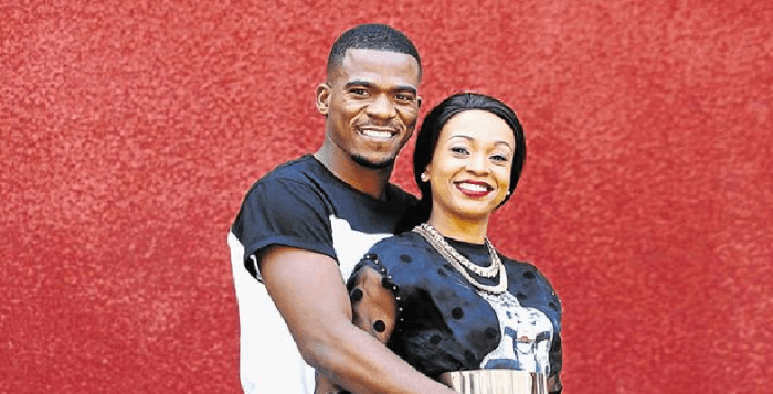 Senzo 39 s wife a cheat archives top south african news for Married sugar daddy