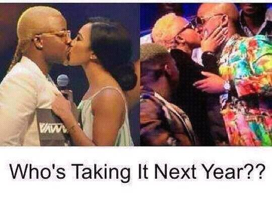 boity thulo and casper nyovest relationship goals
