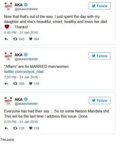 AKA finally addresses the Elephant in the Room.2