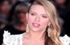 Scarlett Johansson has baby girl