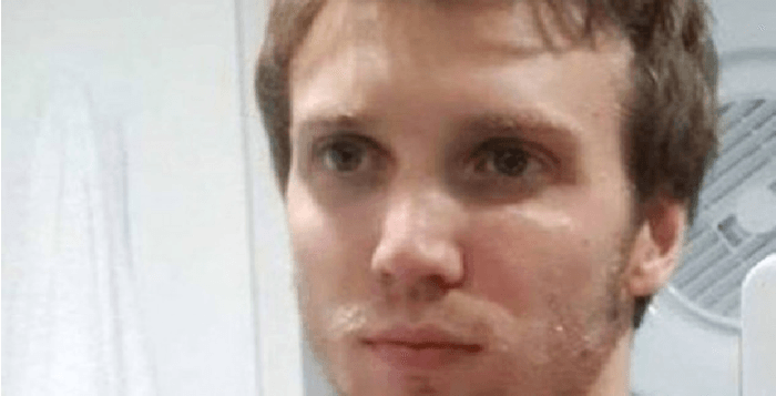 Australian Man Accused of Killing and Cooking His Girlfriend