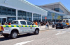 Cape Town Mall Attacks On The Increase