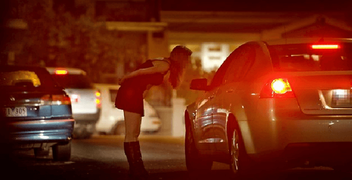 Pinetown Prostitutes Run Summer Promotion By Selling Sex On Credit To Any Man