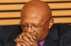 South Africans Send Birthday Messages To Desmond Tutu